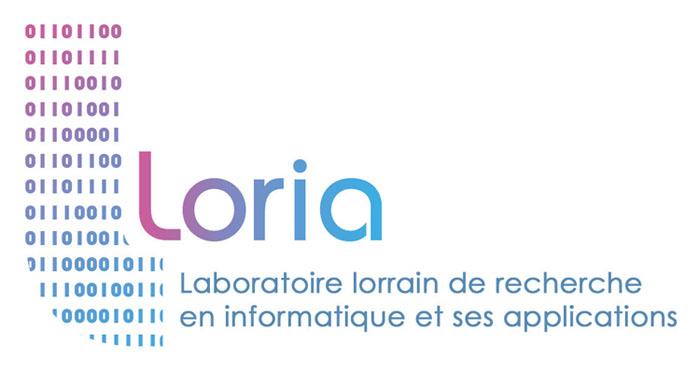 Loria